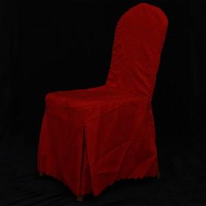会议椅子出租