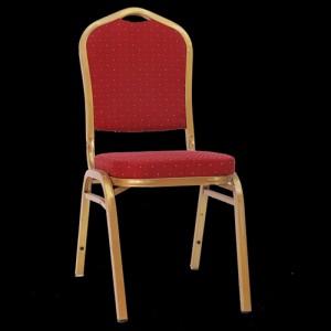 宴会椅子出租