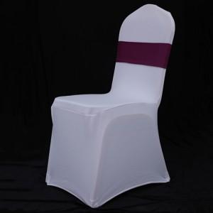 宴会椅子租赁